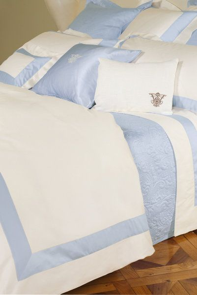 bed packages ray selling sheets bedding yacht and best sea