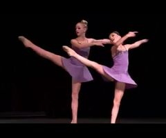 Maddie and Chloe - Confession | Dance moms, Dance, Dance ...