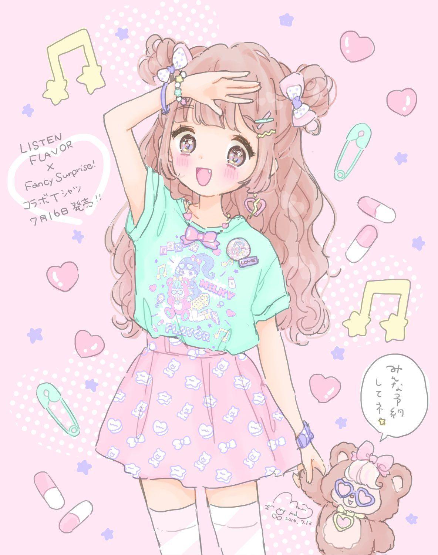 Картинки для девочек личного дневника