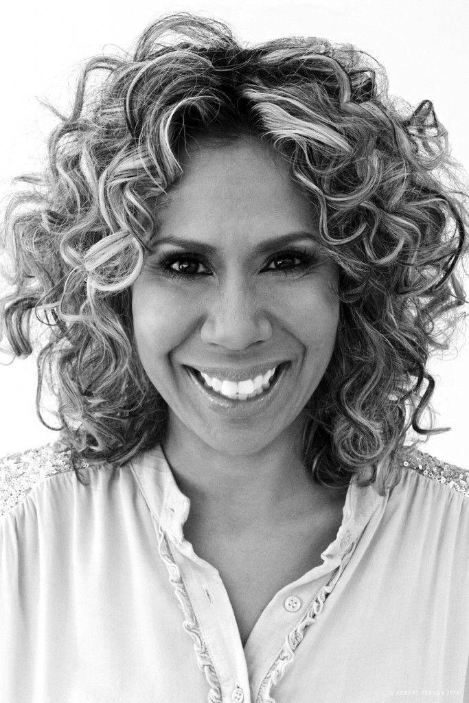 Isabelle Racicot Assumer Ses Cheveux Frises Chatelaine Curly Hair Styles Natural Hair Styles Hair