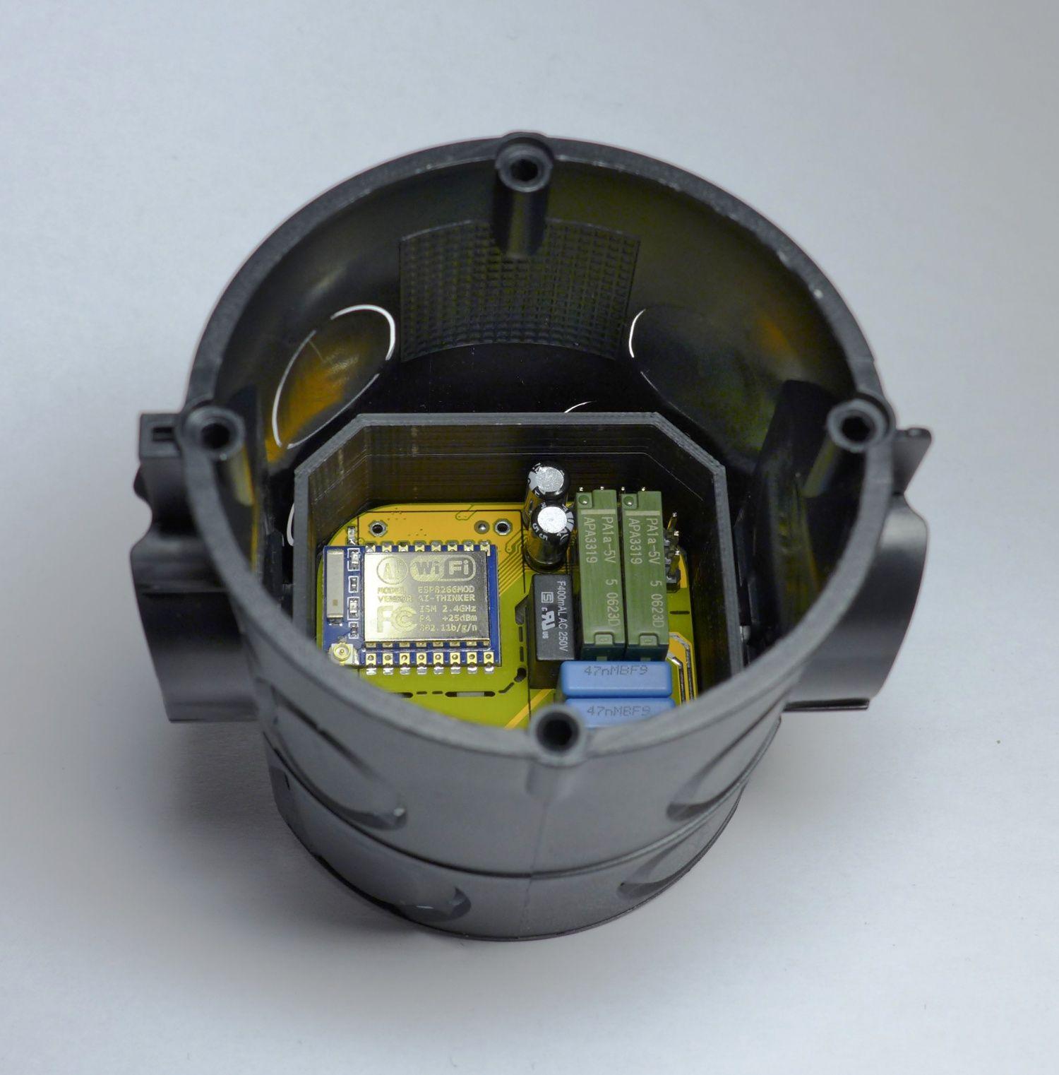 esp8266 230v i/o modul – luani   tech in 2018   pinterest   arduino