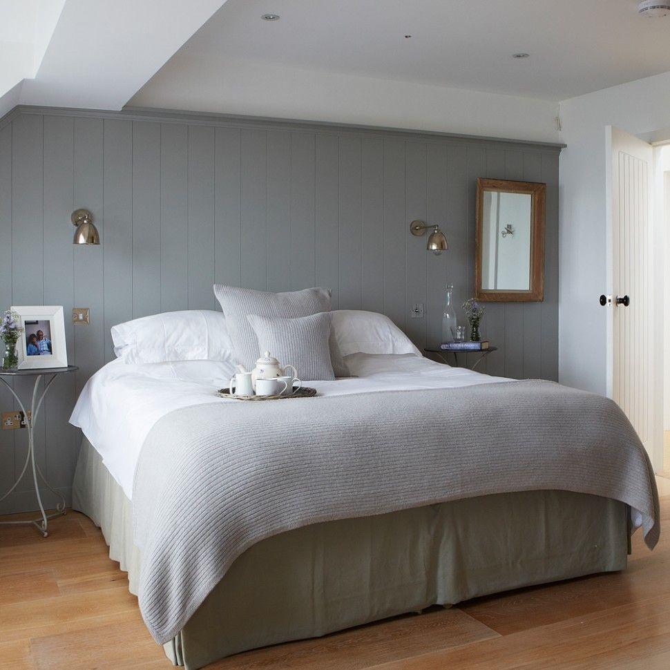 Decorating Bedroom Furniture Uk Bedroom ideas grey uk