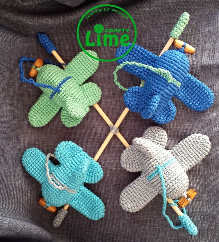Pin Von Sally Frey Auf Mobiles Pinterest Crochet Baby Knitting