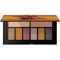 Smashbox Cover Shot Eyeshadow Palette Major Metals | Ulta Beauty