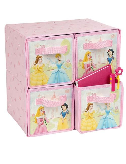 Ai nevoie de o cutie de depozitare atat de folositoare copilului tau