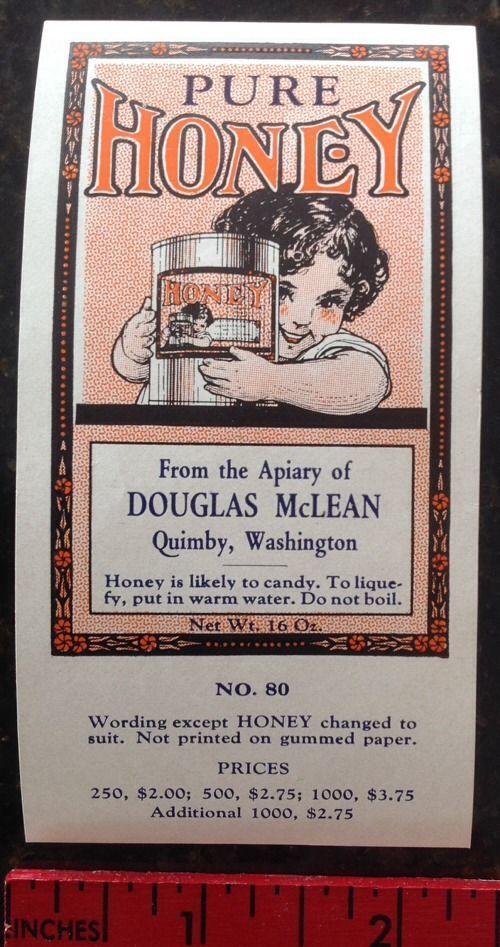 Safety 1st Topofmattress Bed Rail, Cream Honey label