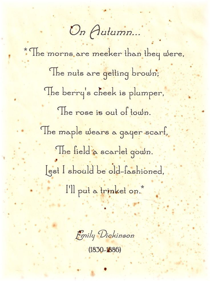 fall, autumn, 2015, blessings, quotes, sayings, prayers ...