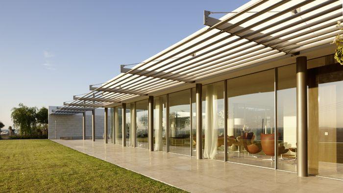 SwissFineLine   Frameless Sliding Patio Doors || Rahmenlose Schiebefenster