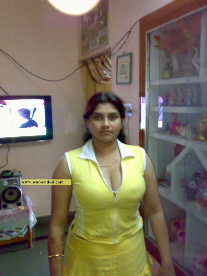 Andhra Sex Video 62