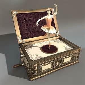 boite a musique ancienne bing images bo tes musique pinterest music boxes image. Black Bedroom Furniture Sets. Home Design Ideas