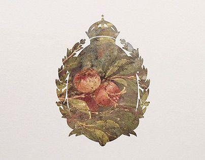 Jacques Kharlakian Jewelry