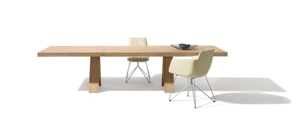Team 7 Tisch Tema Designermobel Bei Raum Form Nurnberg Team 7 Mobel Design Hochwertige Mobel