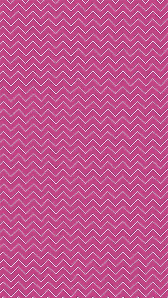 Pink white small chevron iphone phone background wallpaper lock screen #pinkchevronwallpaper Pink white small chevron iphone phone background wallpaper lock screen #pinkchevronwallpaper Pink white small chevron iphone phone background wallpaper lock screen #pinkchevronwallpaper Pink white small chevron iphone phone background wallpaper lock screen #pinkchevronwallpaper