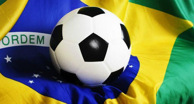 Bandeiras do Brasil - Pesquisa Google