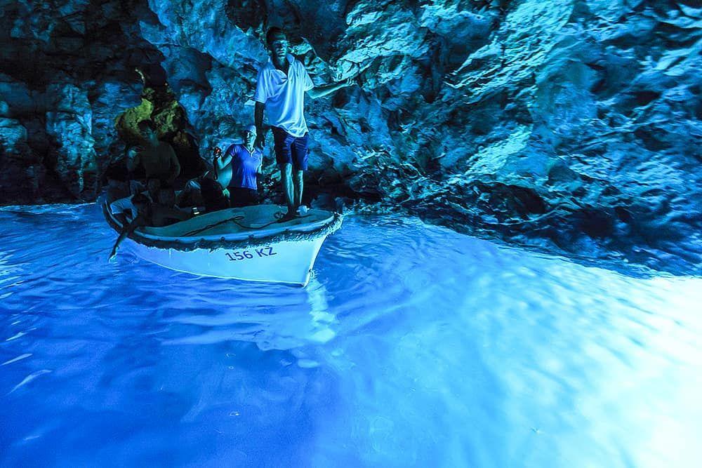 Mit Meinem Kostenlosen Online Reisefuhrer Die Top 14 Der Kroatien