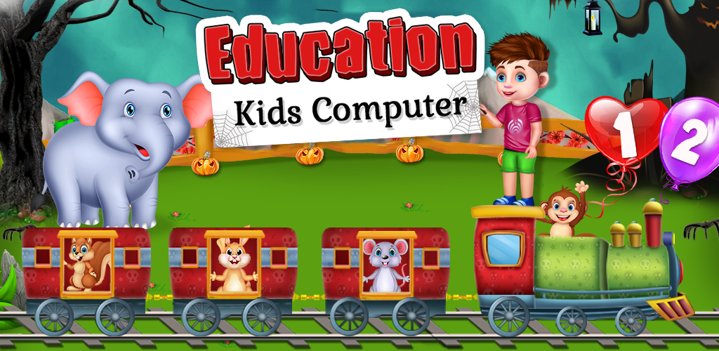LearningGameforKids Play this