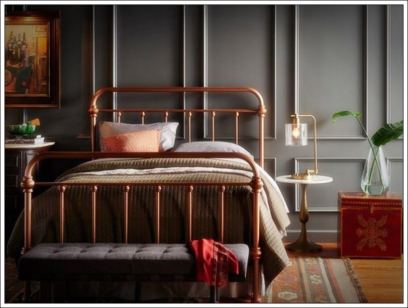 Create Your Own Bedroom Best Bedrooms Decorating Idea With Images