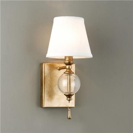 by modern adler and sconces caracas alt image wall jonathan sconce lamps category two lighting light