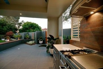 Pin by Amber Schwabenbauer on Landscaping | Outdoor living ... on Amber Outdoor Living id=68795