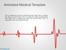 0025 animated medical ppt template 2 places to visit pinterest 0025 animated medical ppt template 2 toneelgroepblik Image collections