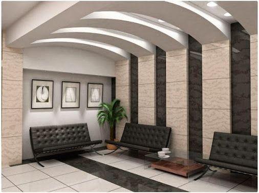 Cool Modern False Ceiling Design Ceilings
