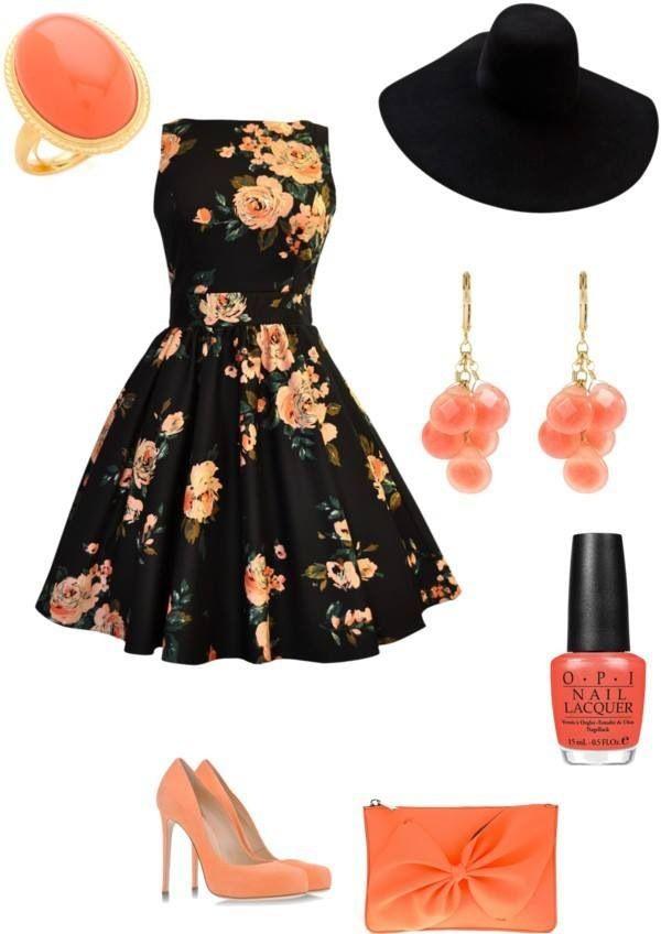 cute summer wedding outfit  summer wedding outfits tea