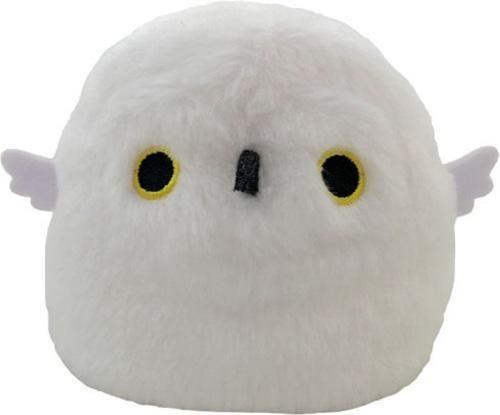Collectables - Neko Dango Series 2 White Owl Plush