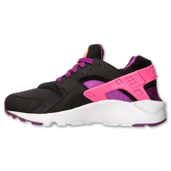 Nike huarache women
