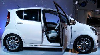 Suzuki Splash Tetap Diminati Konsumen Meskipun Kini Telah Hadir Mobil Karimun Wagon R Sebagai Lcgc Suzuki Http Www Hargamobilsuzuki Net Pe Suzuki Suv Wagon