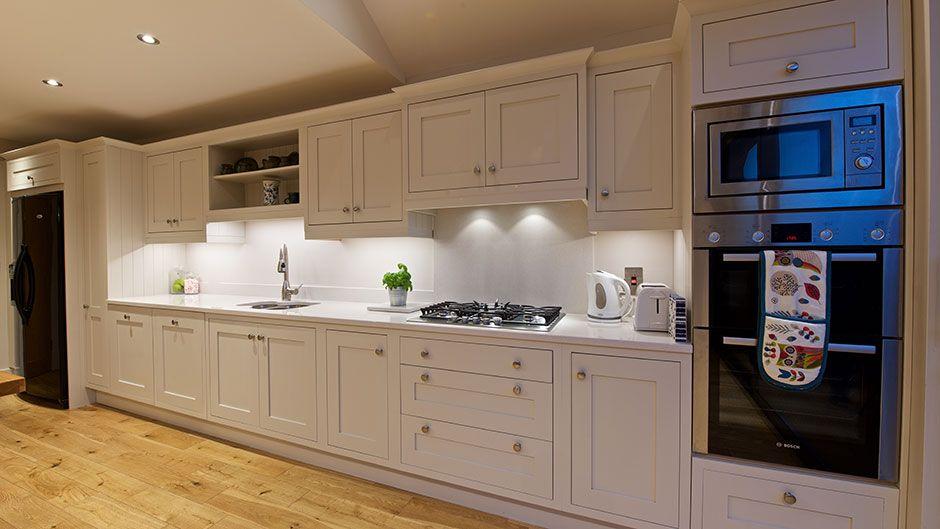 16+ Platinum shaker cabinets custom
