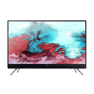 Samsung Ue49k5179ssxzg Led Tv 49 123cm Full Hd Triple Tuner Fernseher B Ware Eek Asparen25 Com Sparen25 De Spare 32 Zoll Fernseher Led Fernseher Samsung