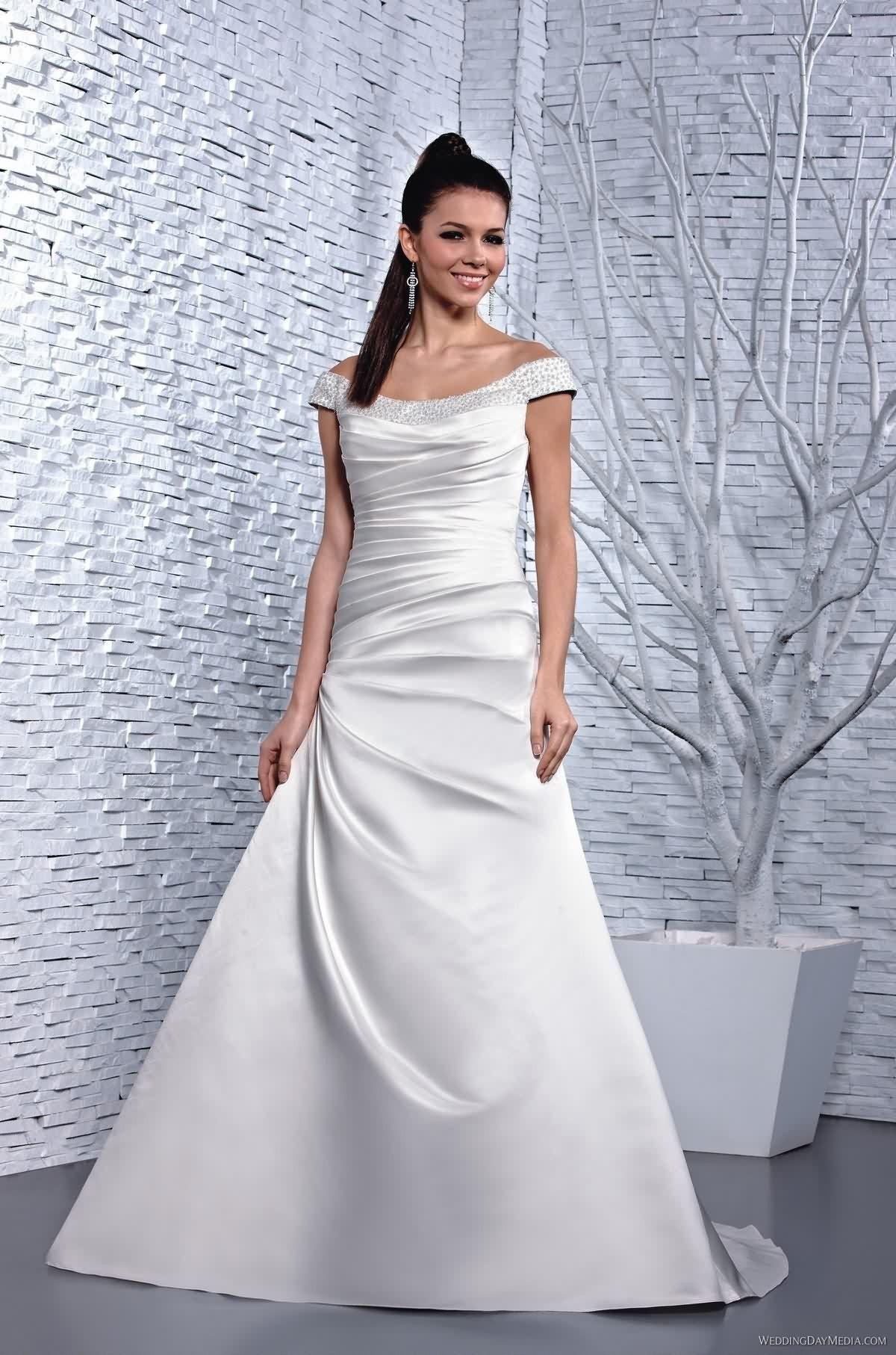 Dzage d31200 dzage wedding dresses 2013 24576 dzage alfred dzage d31200 dzage wedding dresses 2013 24576 ombrellifo Choice Image