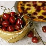 530_IMG_9793_bing cherry clafouti