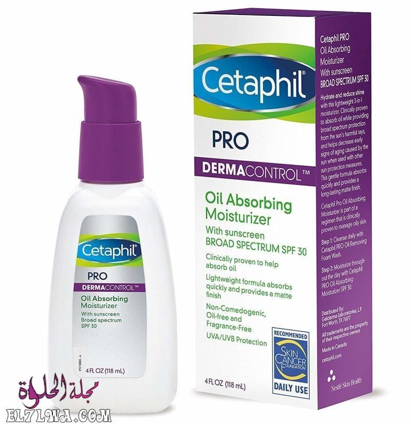 افضل كريم مرطب للبشرة الدهنية تحتاج البشرة الدهنية الى الترطيب الدائم وذلك من خلال استخدام كريمات مرطبة خاصة بت Oily Skin Care Bad Acne Oil Free Moisturizers