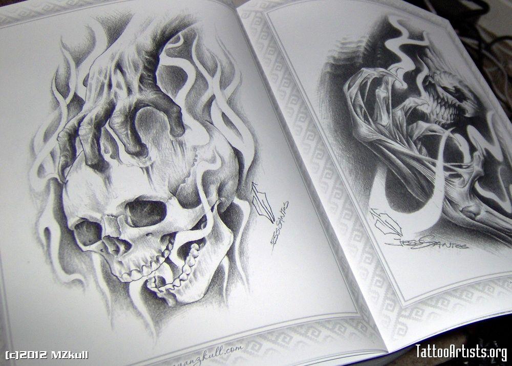 Tattoo Flash Books Flash Tattoo Tattoo Design Book Free Tattoo