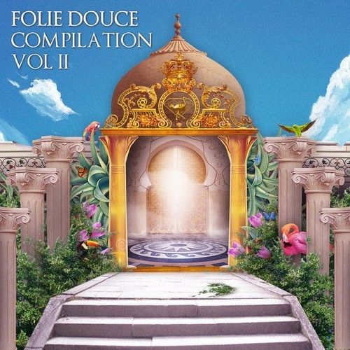 A$AP Rocky - Thuggin' Noise (It's Hemsworth, Bitch Edit) by FolieDouce on SoundCloud
