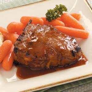 Frozen pork back chops – Dave's Meat Market |Frozen Lamb Chops