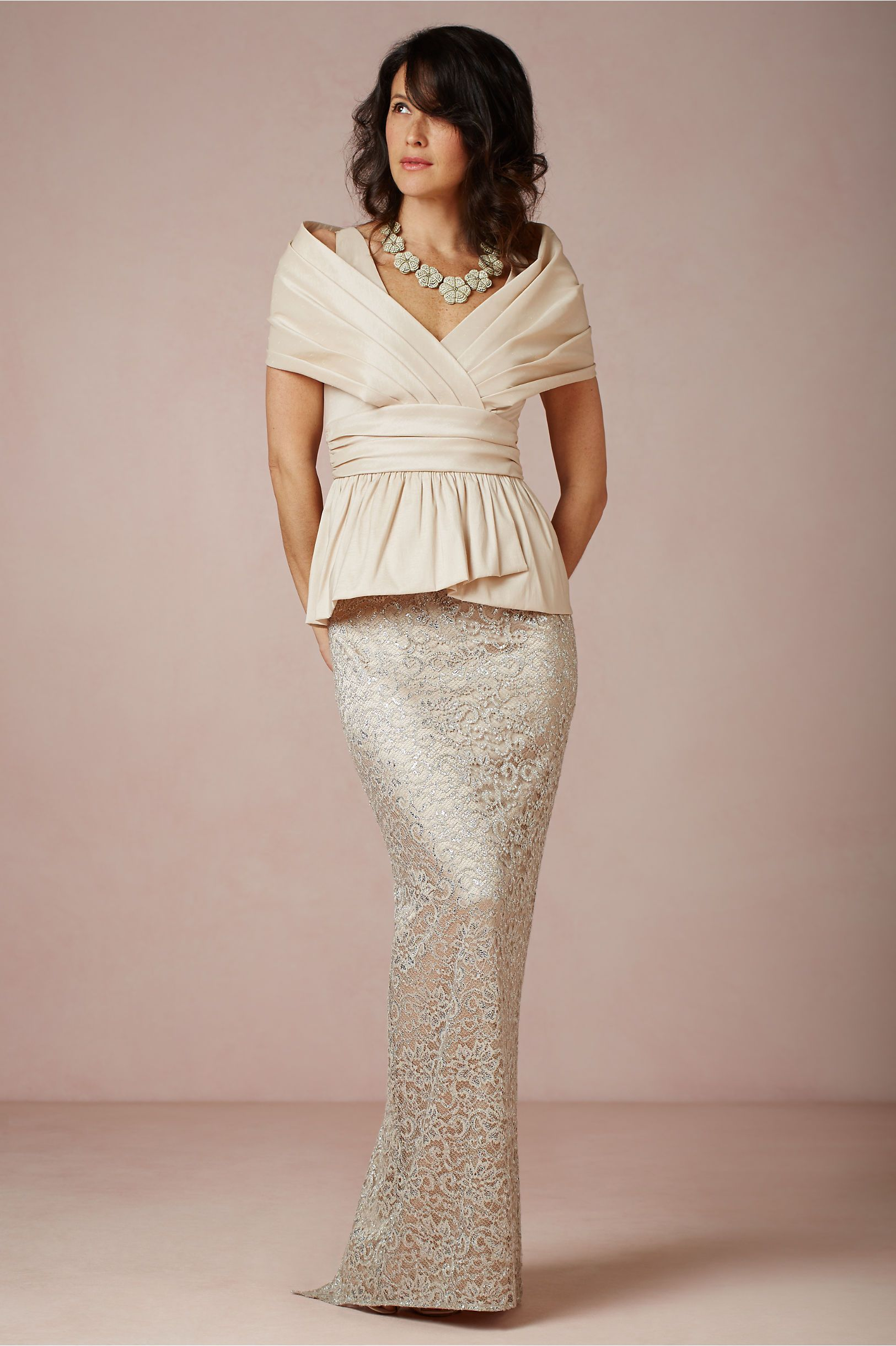 1000  images about Mother of the bride dresses on Pinterest - Lace ...