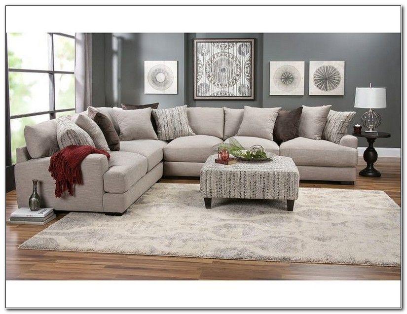 Slumberland Living Room Sectionals Home Decoration Living Room