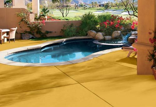 1000+ images about Staining around Pools on Pinterest | Stains, Decks and  Lawn care