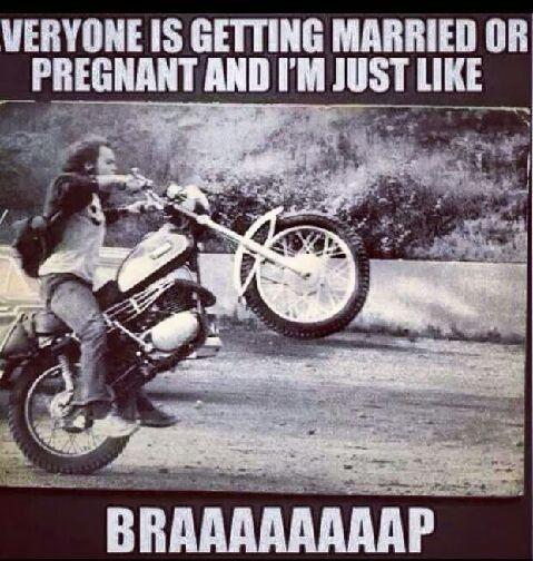 Sick Boys Quote Hilarious So True A Bikers Life Funny