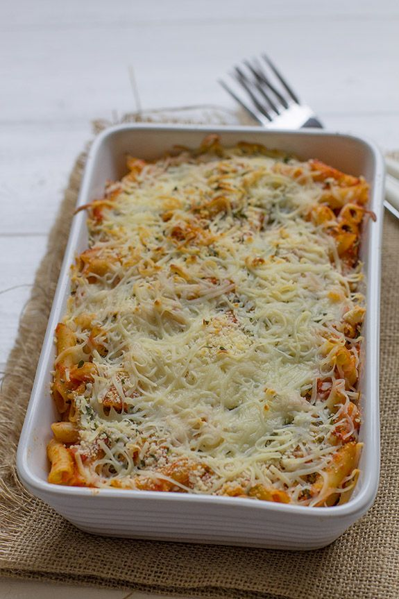 Pin On Thermomix Pasta