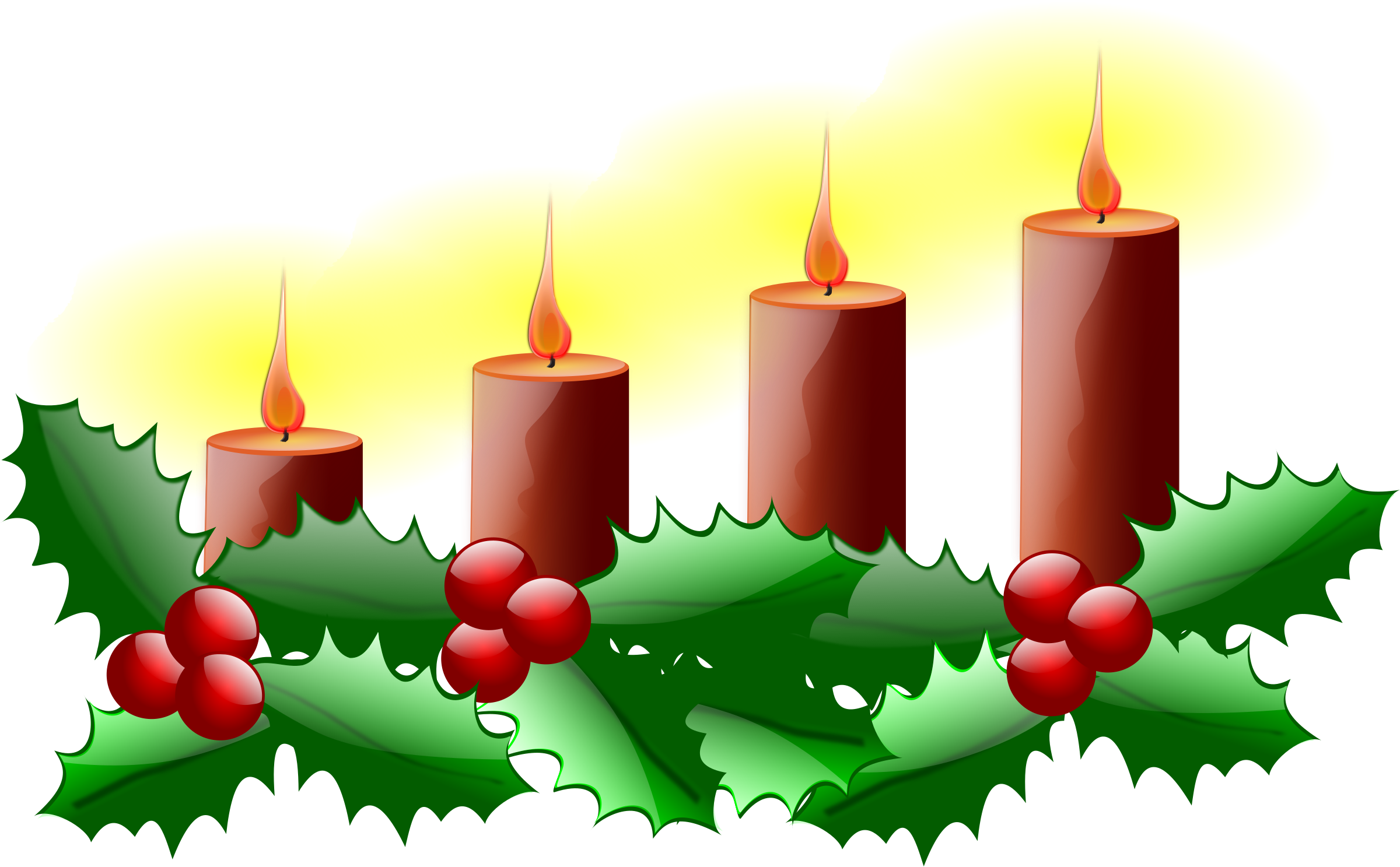 Fourth Sunday Of Advent Advent Candles Third Sunday Of Advent First Sunday Of Advent