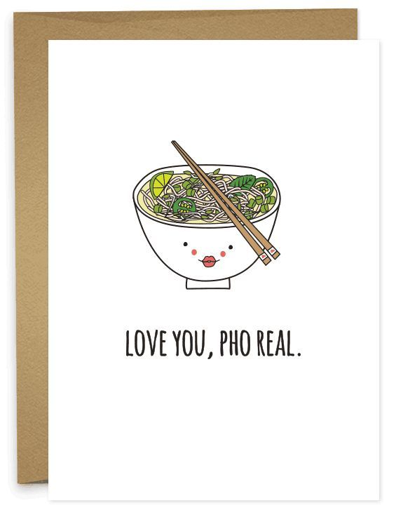 20 Fun Food Puns For Valentine S Day And Beyond Pun Puns Food