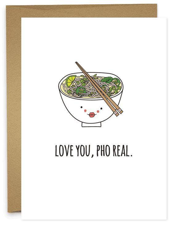 Love you pho real apprendre le japonais japonais et apprendre japonais - Apprendre a cuisiner japonais ...