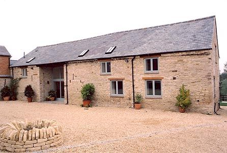 Google Image Result For Oxfordshireglass Portals 0 Images Barn Conversion Lge 01