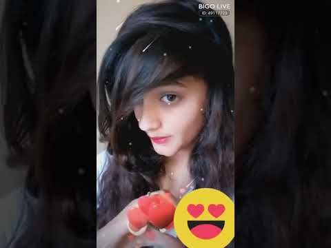 Hot indian girl homemade