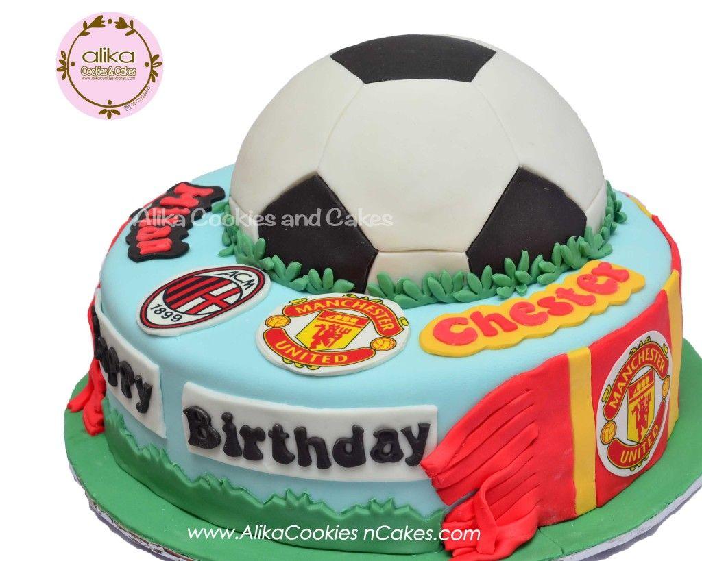 milan birthday cakes - Google Search