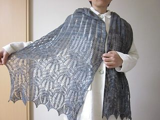 free pattern for machine and hand knitting