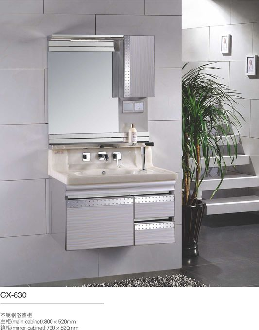 wholesale bathroom vanities,bathroom sink with cabinet,bathroom ...